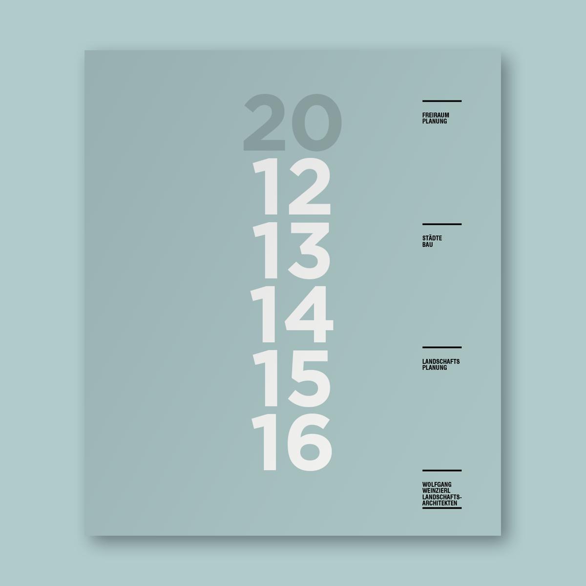 Jahrbuch 2012-2016